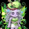 poisonousdragonrelic's avatar