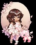Junifire's avatar