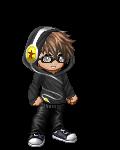 kawaiiboii4's avatar