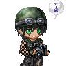 Paparatzeh_Natzeh's avatar