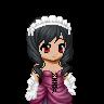 Rockenstartar's avatar