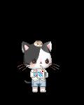sailor mayo's avatar