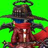 Son-Goki's avatar