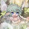 DH_Zelda_Fan's avatar