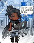 divadayna's avatar
