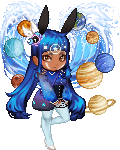 shimawara's avatar