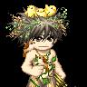 Sprazzo's avatar