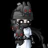 LabTech360's avatar