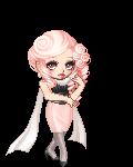 Youths's avatar
