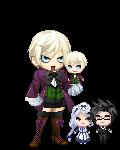 Mr Cottontail Brigade's avatar