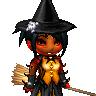 Reenalice's avatar