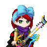 C01N 0P3RAT3D B0Y's avatar