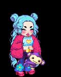 9 voIt's avatar