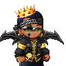 atlantaG's avatar
