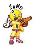 M0nk3y Sh1n3s's avatar
