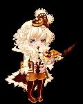 Seol Bi's avatar