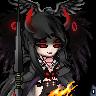 Hari Quiet Soul's avatar