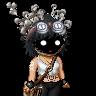 SorceressThief's avatar