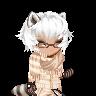 xxxRosemariexxx's avatar