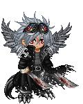 Honorless Horror's avatar