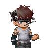 srsly gabe's avatar