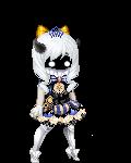 Katarjena's avatar