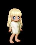 Elrivena's avatar