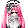 kunana97's avatar