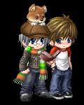 Amadeas's avatar