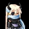 Pintendo64's avatar