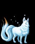 Exotic Erin's avatar