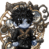 Azriel25's avatar