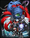 The_Dark_Demon_Hunter