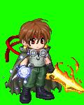 syaoran60085's avatar