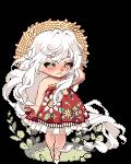 Kano Yoshida 's avatar