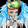 RyuuVanna's avatar