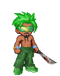 greentaco's avatar