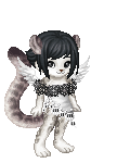 SoA Gods's avatar