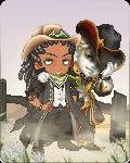 Samanthai's avatar