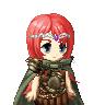 Takuira's avatar