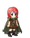Takuira