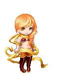 Absurd Kitsune's avatar