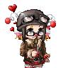 Malady Inc's avatar