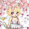Marianale's avatar