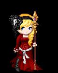 rukxrenj4evr's avatar