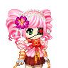 Lain_Cocoloo's avatar