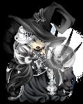 Bokor Yukari's avatar