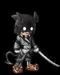 ix-redblaze-xi's avatar