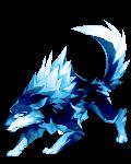 f r o y o__ DEUX's avatar