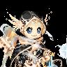 Angellus00's avatar